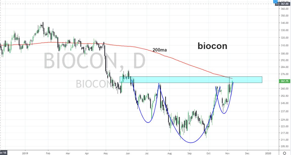 BIOCON 5.PNG