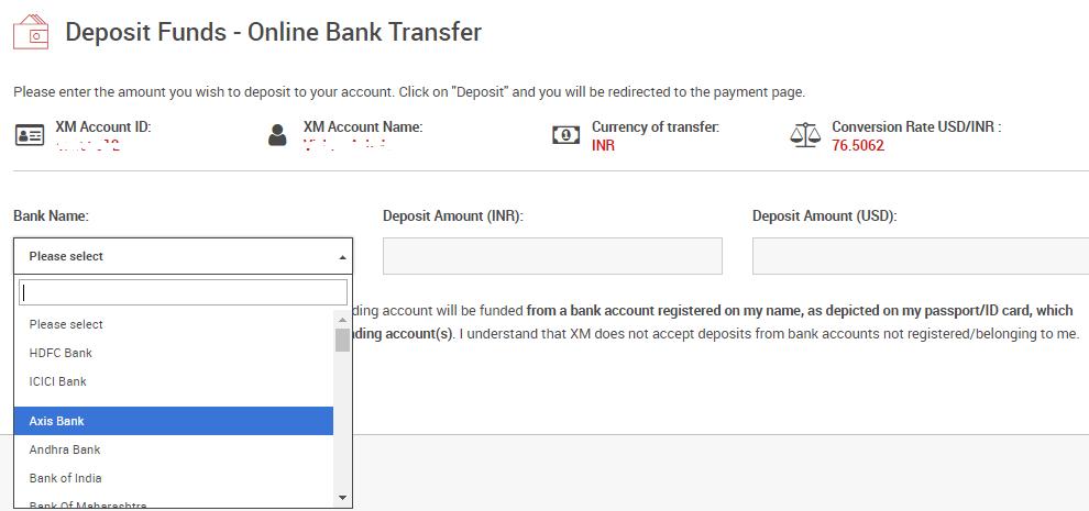 indian deposit.png