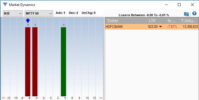 Screenshot 2020-05-04 at 10.37.16 PM.png
