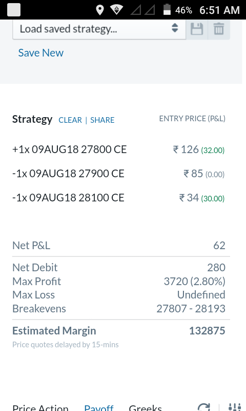 Screenshot_2018-08-04-06-51-33.png