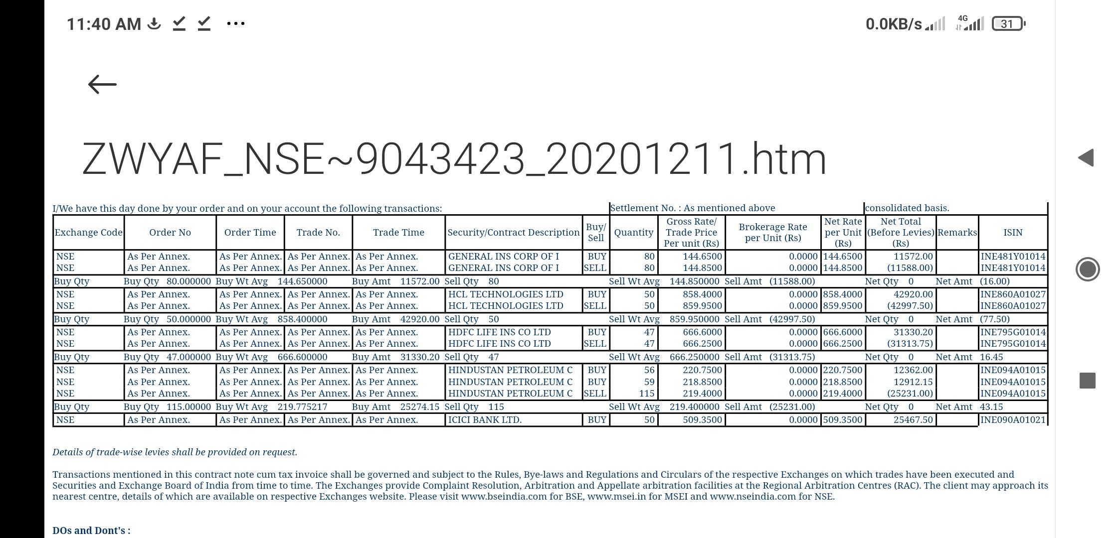 Screenshot_2020-12-12-11-40-08-365_com.android.htmlviewer.jpg