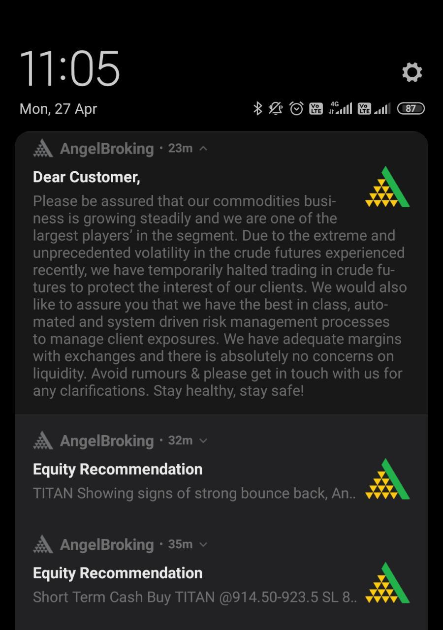 WhatsApp Image 2020-05-01 at 03.08.26.jpeg
