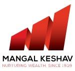 Mangal Keshav