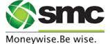 SMC Global