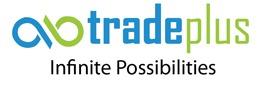 Trade Plus Online